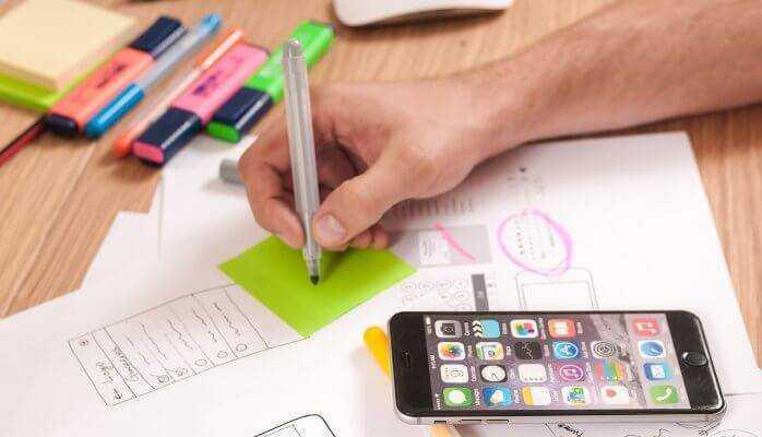Building Digital Marketing Capabilities