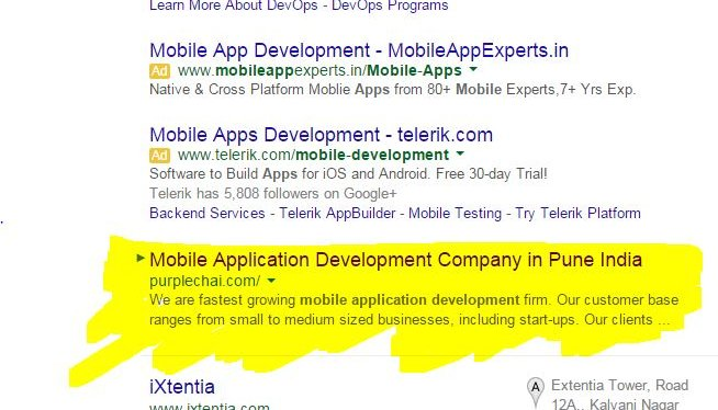 Why SEO is that Important?