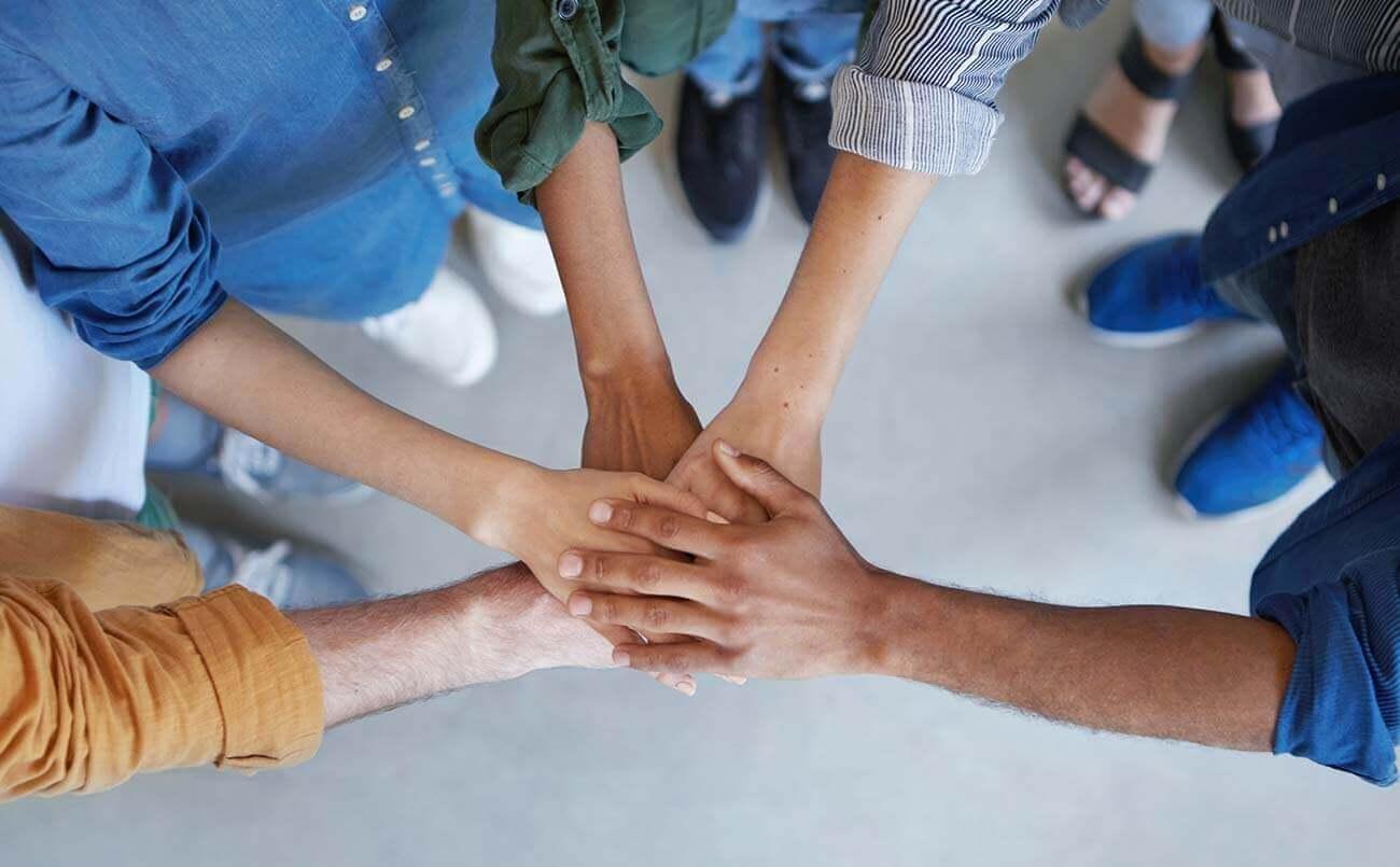 5 Close Friends of a Digital Marketer