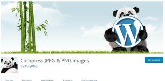 image optimization tool