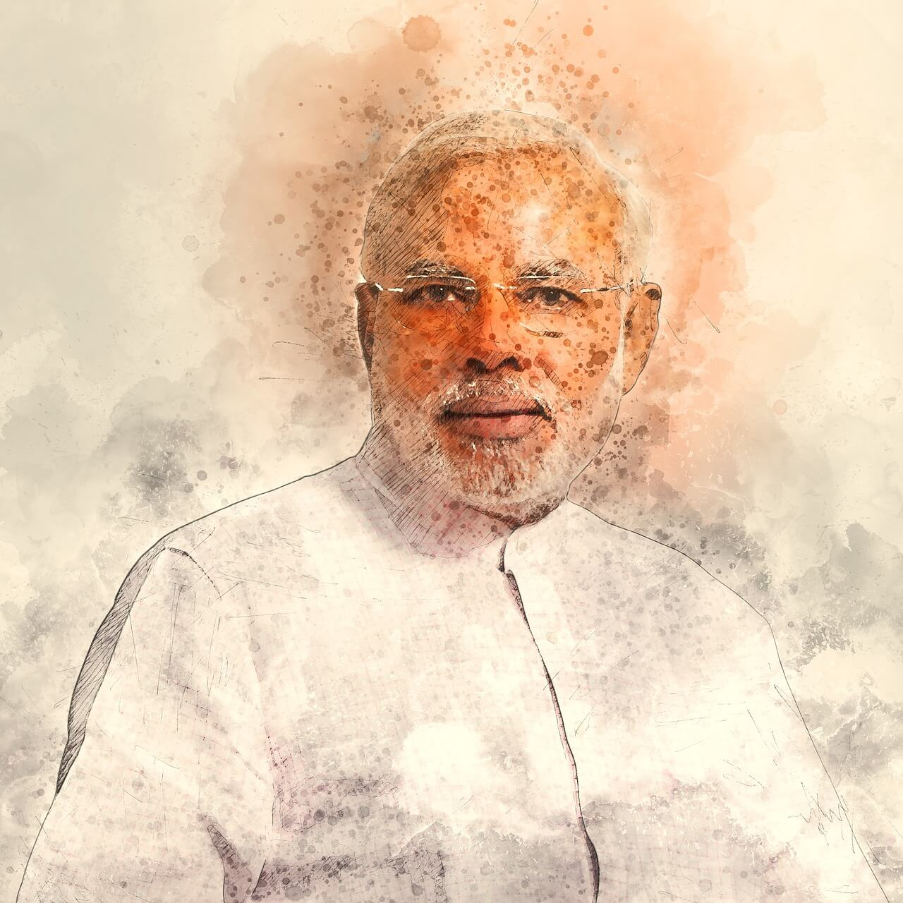 17 Major takeaways for a marketer from Modi's landslide victory